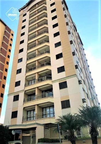 Apartamento Com 2 Dormitórios 72 M² , Para Alugar Ou Vender - Vila Seixas - Ribeirão Preto/sp - Ap2279