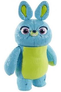 Boneco Articulado Bunny Disney Toy Story 4 Mattel Gdp67