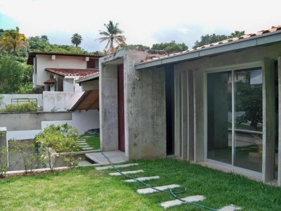 Casa En Venta Caurimare Mg3 Mls17-430