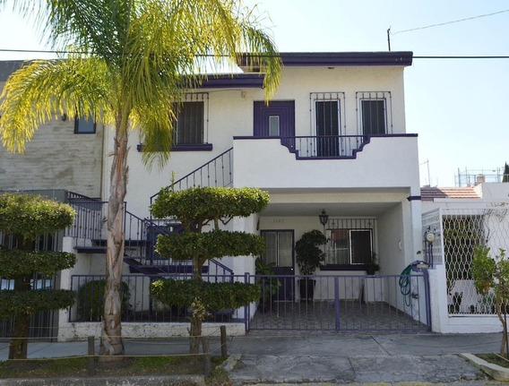 Casa - Lomas De Zapopan