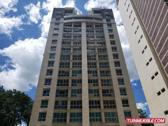 Apartamentos En Venta Angelica Guzman Mls #19-17757