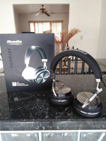 Headset Bluedio