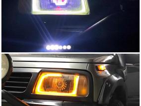 Chevrolet Vitara Clásico