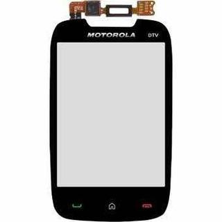 Touch Motorola Ex 440