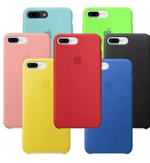 Capa Case iPhone 7 iPhone 8 - Frete Grátis + Película Grátis