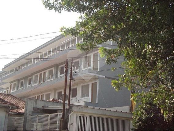 Casa Na Santa Terezinha - 170-im481424