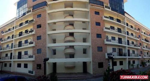 Imagen 1 de 7 de Apartamentos En Venta