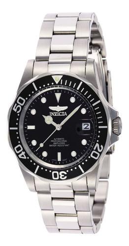 Reloj Invicta 8926 Acero Hombres