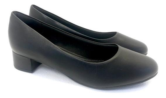 Zapatos Clasicos Piccadilly Taco Bajo Vocepiccadilly