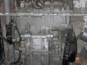 Motor Susuki Gsx-r1000 Cc