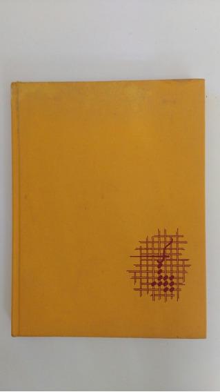 Livro Croche Bordado Importado Frete Gratis