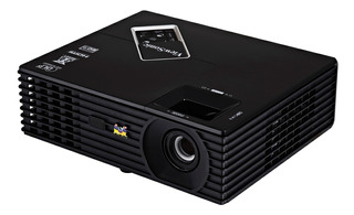 Proyector Viewsonic Pjd5134 C/hdmi 214hs Local A La Calle