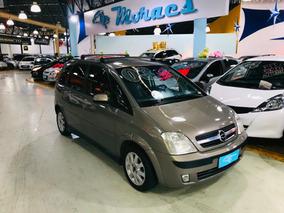 Chevrolet Meriva 1.8 16v 5p