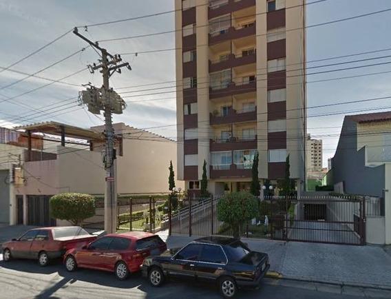 Apartamento Mooca Sao Paulo 3 Dormitórios, 1 Vaga, 68m