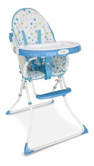 Cadeira De Alimentação Flash Baby Style
