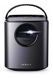 Proyector Portátil Nebula Mars Lite Anker + Regalo