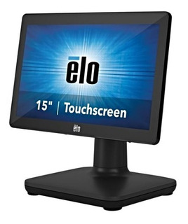 Elopos System I3 - Todo En Uno - 1 X Core I3 8100t / 3.1 Ghz