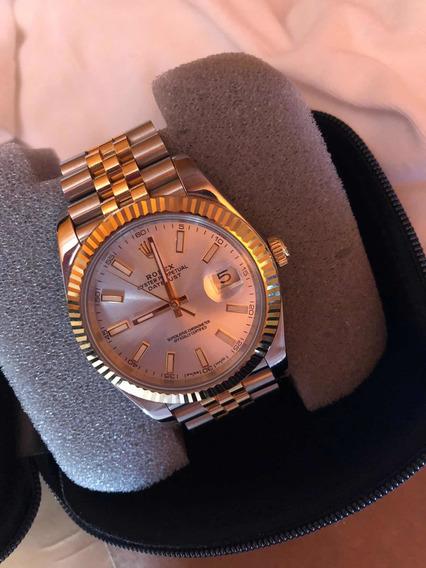 Relógio Rolex Oyester