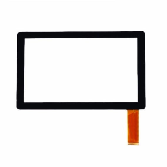Tactil Tablet China Q8 A23 Q88 Y88 A13 De 7 Pulgadas