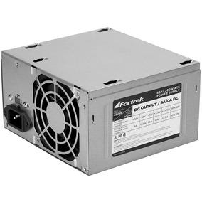Fonte 200 Watts Fortrek Pws-2003
