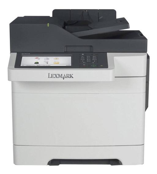 Multifuncional Lexmark Cx 510de