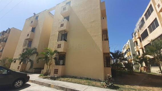 Apartamento Venta Ciudad Alianza Guacara Carabobo 20-9428lf
