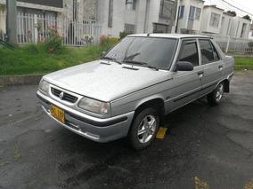 Renault R9 1999