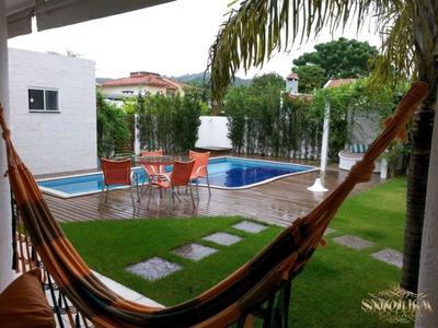 Casas - Jurere - Ref: 8771 - L-8771