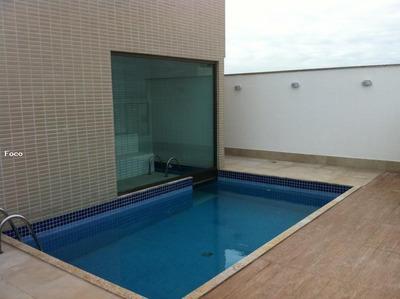 Apartamento Para Locação Em Vila Velha, Itapuã, 3 Dormitórios, 1 Suíte, 2 Banheiros, 2 Vagas - 003al