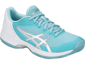 Tênis Asics Gel Court Speed Clay - Feminino/unissex