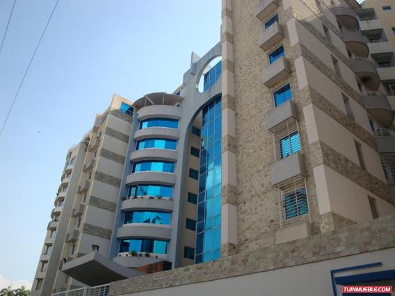 Apartamentos En Venta 04243733107