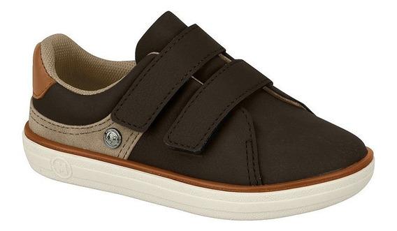 Sapato Molekinho 2603100