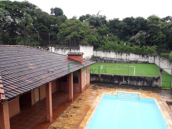 Casa Com 4 Dorms, Águas Santas, Tiradentes - R$ 650 Mil, Cod: 244 - V244