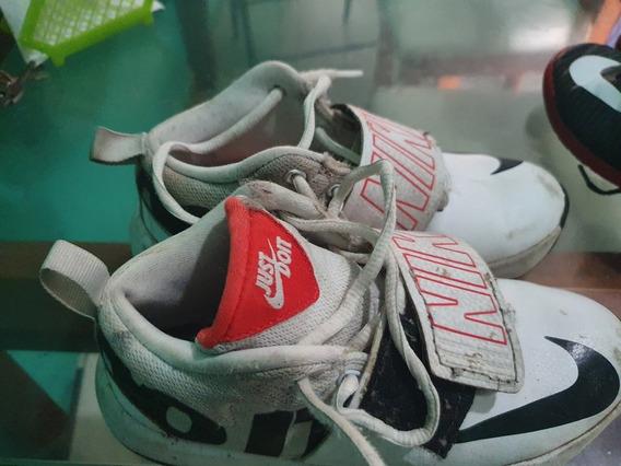 rizo acerca de lavabo  Botas Ori Nike Otros Estilos Tenis Ninos | MercadoLibre.com.mx