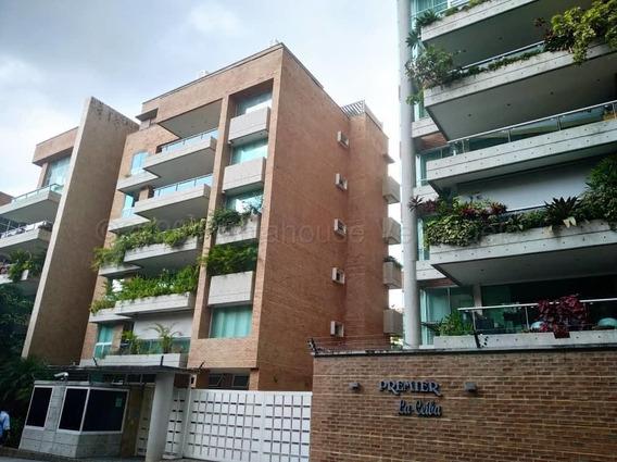 Apartamentos Pb En Venta En Campo Alegre Mls #21-1986 Mj