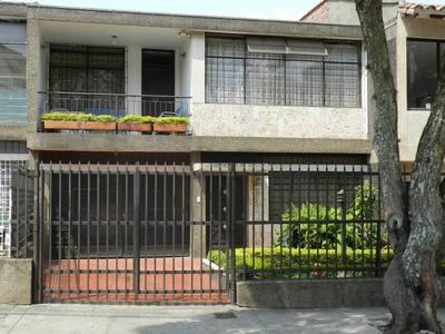 Casas En Venta La Campiña 164-258