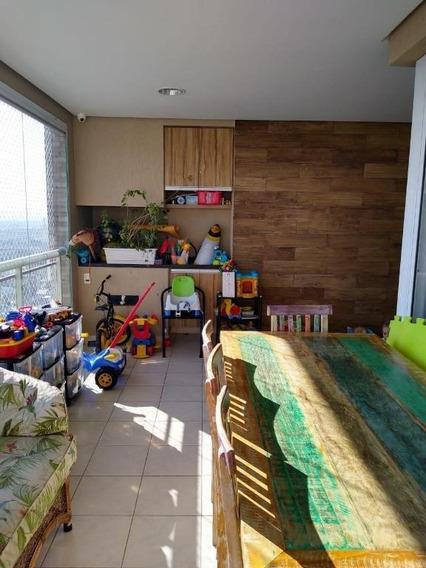 Apartamento Em Lapa, São Paulo/sp De 163m² 4 Quartos Para Locação R$ 5.000,00/mes - Ap303403