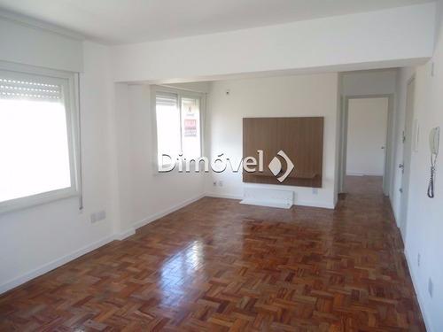Apartamento - Centro - Ref: 4384 - L-4384