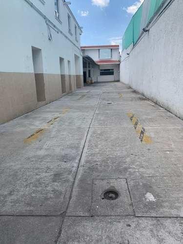 Bodega En Venta Tlanepantla Centro Magnifica Ubicacion