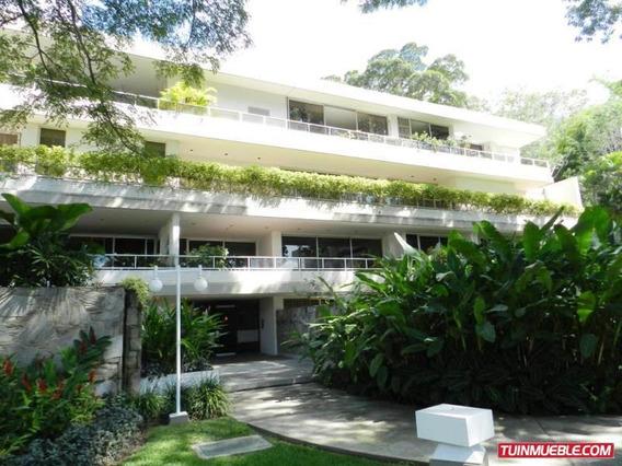 Apartamentos En Venta Alta Florida Mls #20-604