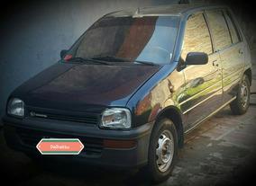 Daihatsu Cuore 1994