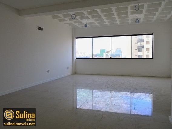 Sala Comercial Para Aluguel Anual - Sa00022 - 32150294