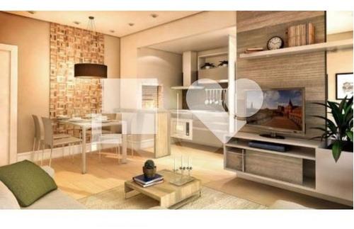 Apartamento-porto Alegre-rubem Berta | Ref.: 28-im423577 - 28-im423577