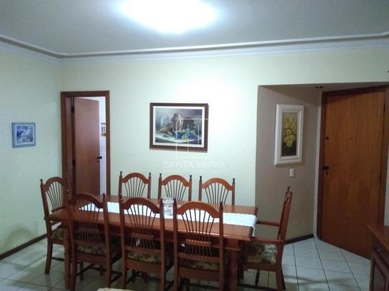 Apartamento (tipo - Padrao) 3 Dormitórios/suite, Cozinha Planejada, Portaria 24hs, Elevador, Em Condomínio Fechado - 60182velff