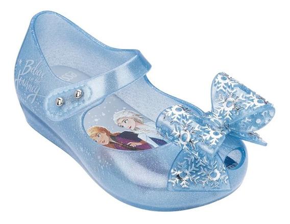 Mini Melissa Ultragirl + Frozen - 32851 - Original