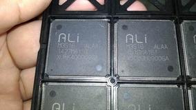 Ci Processador Ali M3516 Alaa Novo Original