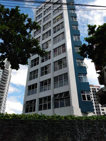 Apartamento Em Pina, Recife/pe De 220m² 4 Quartos Para Locação R$ 3.500,00/mes - Ap545035