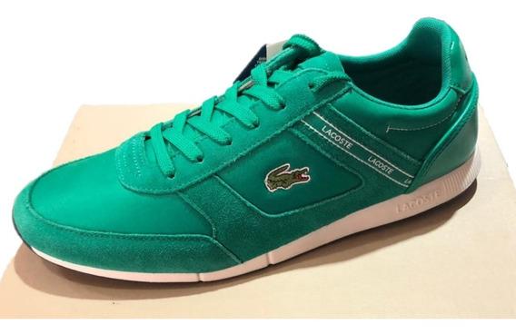 Remate Artículos Originales Nuevos Marcas Lacoste Nike Cloe