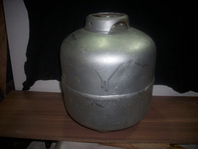 Bujaozinho Vazio De Gas 3 K Lusado.varios Modelos E Marca