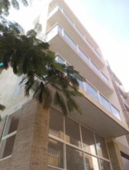 Se Vende Edificio 3.200m2 La Castellana